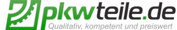 pkwteile.de - carparts